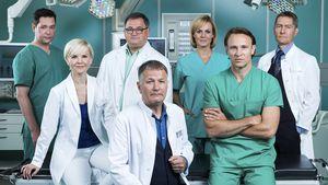 """In aller Freundschaft""-Hauptcast bekommt weitere Ärztin"