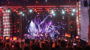 ESC 2021: So wird das deutsche Rahmenprogramm aussehen