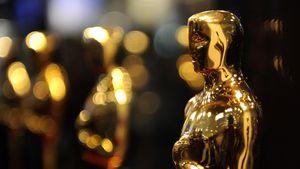 Wegen Rassismus-Kritik: Neue Regeln bei der Oscar-Verleihung