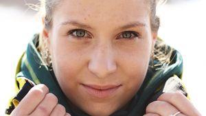 Eiskunstlauf-Star Ekaterina Alexandrovskaya stirbt mit 20