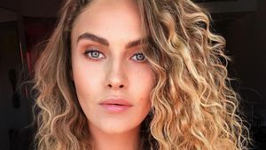Influencer kein Beruf? Jetzt klärt Model Elena Carrière auf!