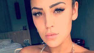 1. Wut-Post als Bald-Mama: Elena Miras teilt gegen Hater aus