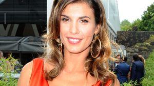 Elisabetta Canalis: George Clooney ist ihr egal