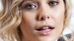 """Elizabeth Olsen: """"Avengers 2 wird großartig!"""""""