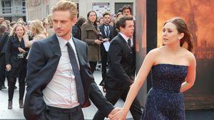 Verlobung geplatzt: Elizabeth Olsen wieder Single