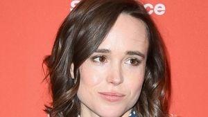 Nach Coming-Out: Ellen Page fühlte sich dazu verpflichtet!