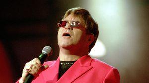 Elton John wird 70: Seine größten und emotionalsten Hits!