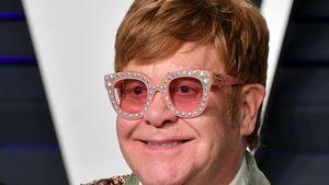 Dieser Schauspieler spielt Elton John in Filmbiografie!
