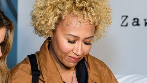 "Emeli Sandé singt im ""The Voice of Germany""-Finale"