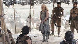 """""""Game of Thrones""""-Ende naht: Wie gehen die Fans damit um?"""