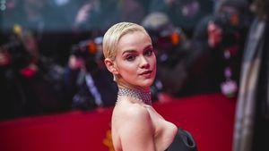 Neue Serie: Emilia Schüle spielt bald Marie Antoinette