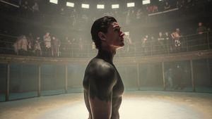 """""""Bibi & Tina""""-Emilio wird auf Netflix zum heißen Sex-Sklaven"""