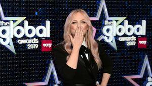 Emma Bunton: Spice Girls ändern Song-Text für LGBTQ-Rechte!
