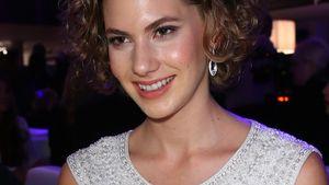 Emma Ferrer