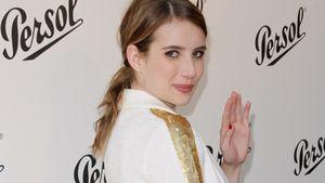 Emma Roberts: Tränenreiche Entschuldigung?