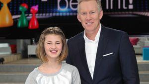 Neue ZDF-Show: Emma Schweiger moderiert mit!