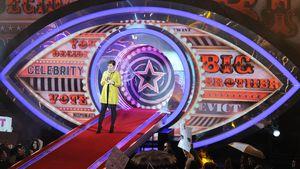 """""""Celebrity Big Brother"""": Erstmals nur Frauen im TV-Container"""