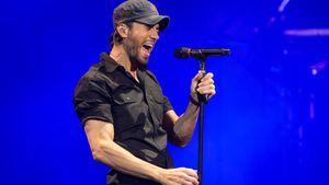 Enrique Iglesias' neues Album soll eines seiner letzten sein