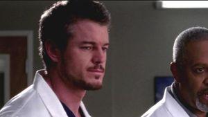 Eric Dane: McSexy steigt bei Grey's Anatomy aus