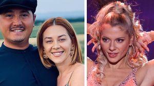Erich & Oana: Valentina hätte für Salsa mehr Punkte verdient