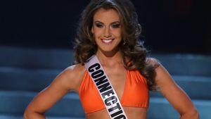 Miss USA 2013: Waren die Kandidatinnen zu dünn?