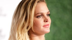 560.000 Dollar Schulden: VS-Model Erin Heatherton ist pleite