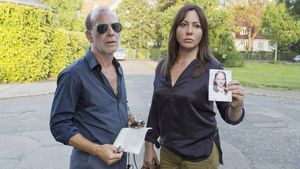 Simone Thomalla: So schwer fällt ihr der Tatort-Abschied
