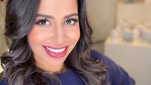 Großes Loch: So kämpft Bachelor-Eva gegen ihren Haarausfall