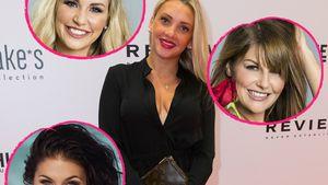 """Blamage pur"": Bachelor-Girls bewerten Evelyns PBB-Teilnahme"