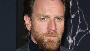 """Kehrt Ewan McGregor als Obi-Wan zurück ans """"Star Wars""""-Set?"""