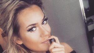 Ex-Bachelor-Kandidatin Jessica Paszka