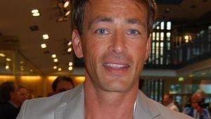 Ex-GZSZ-Star Jan Sosniok: Liebes-Schwindel
