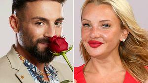 Fabiano in love: Evelyn wäre Traum-Bachelorette gewesen!