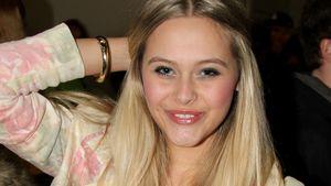 Fabienne Rothe
