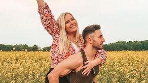 Offene Beziehung: Marlisa und Fabio haben viele Sex-Angebote