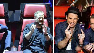 """The Voice""-Erfolg mit Fanta 4: Reue bei BossHoss?"