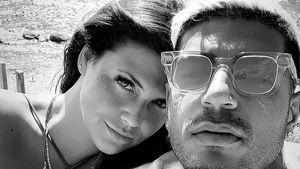 Novalanaloves Traumhochzeit: Das war ihr Lieblingsmoment