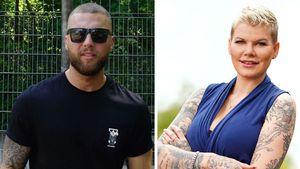 """Like Me – I'm Famous""-Filip schießt weiter gegen Melanie"