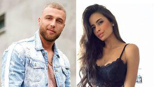 Nach Turtel-Video: Filip verrät, wie er zu Nathalia steht!