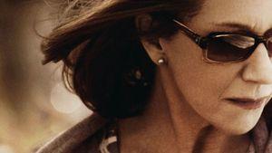 Helen Mirren als knallharte Agentin