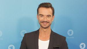 Florian Silbereisens Schlager-Show findet mit Publikum statt