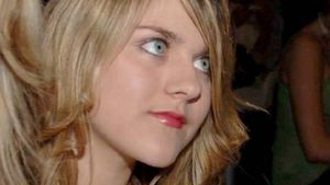 Frances Bean Cobain: Sie sollte Vampir-Bella sein!