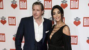Wollen Verona und Franjo Pooth 2020 Ehegelübde erneuern?