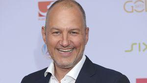 Polizeieinsatz: TV-Koch Frank Rosin aus Edel-Club geworfen!