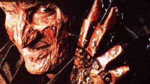 """""""A Nightmare on Elm Street"""": Schon gewusst?"""