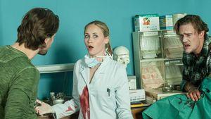 """Fan-Schock: """"Doc meets Dorf"""" wird doch abgesetzt!"""