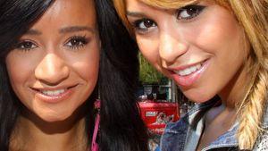 Dschungel & Playboy: Ronja schämt sich für Gabby
