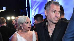 Nach Bradley-Trennung: Irina bekommt Likes von Lady Gagas Ex
