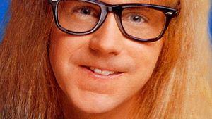 """Was macht eigentlich Garth aus """"Wayne's World""""?"""