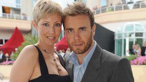 """2. Hochzeit im Hause Barlow: Gary möchte nochmal """"Ja"""" sagen!"""
